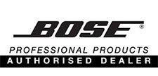 Logo_bose