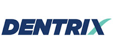 Logo_dentrix