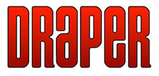 Logo_draper