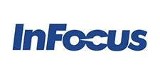 Logo_infocus