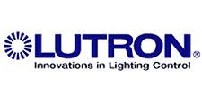 Logo_lutron