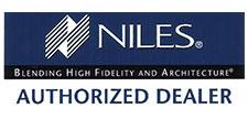 Logo_niles