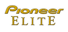 Logo_pioneerelite