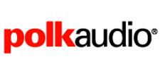 Logo_polkaudio