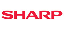 Logo_sharp