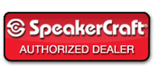 Logo_speakercraft