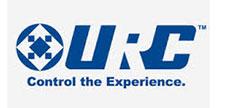 Logo_urc